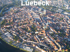 Pictures of Luebeck