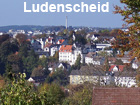 Pictures of Luedenscheid
