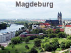 Pictures of Magdeburg