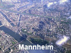 Pictures of Mannheim