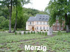 Pictures of Merzig