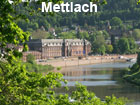 Pictures of Mettlach