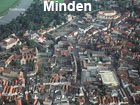 Pictures of Minden