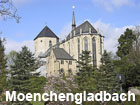 Pictures of Moenchengladbach