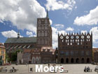 Pictures of Moers