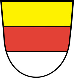 discover the website of the city of Muenster