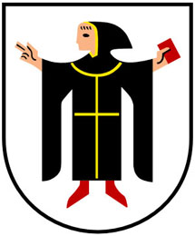 Muenchner Kindl - visit the website of the city of Munich
