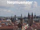 Pictures of Neumuenster