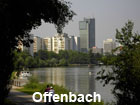 Pictures of Offenbach