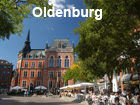 Pictures of Oldenburg