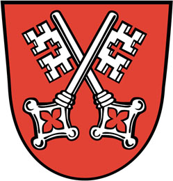 discover the website of the city of Regensburg