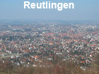 Pictures of Reutlingen