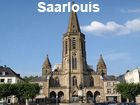 Pictures of Saarlouis