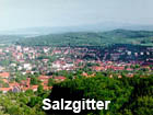 Pictures of Salzgitter