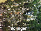 Pictures of Solingen