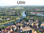 Pictures of Ulm