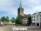 Pictures of Viersen