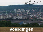 Pictures of Voelklingen