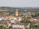 Pictures of Witten