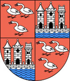 discover the website of the city of Zwickau