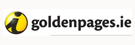 Goldenpages.ie