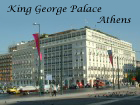 King George Palace
