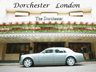 Hotel Dorchester London
