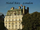 Grand Hotels of the World.com