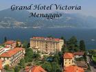 Grand Hotel Victoria, Menaggio