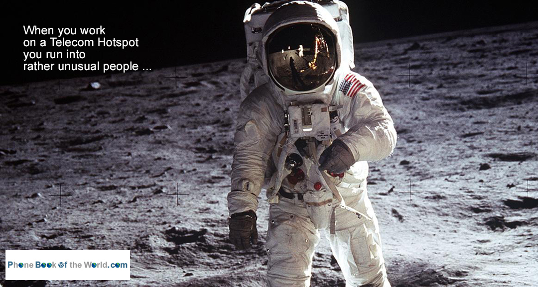 Buzz Aldrin on the Moon, photo by Neil Armstrong july 1969