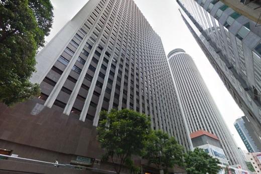 Ministry of Education of Hong Kong