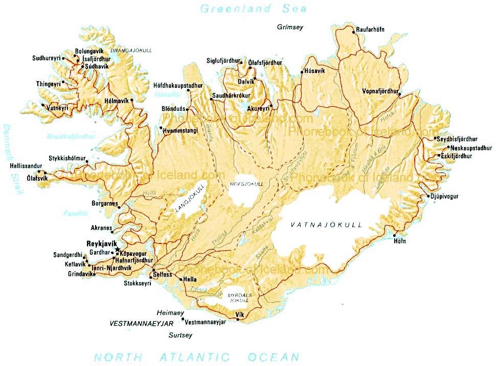 World Map Iceland Search Results Calendar 2015