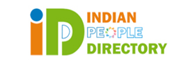 Indian People Directory.com