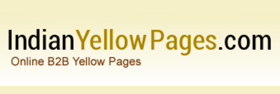 Indian Yelow Pages.com