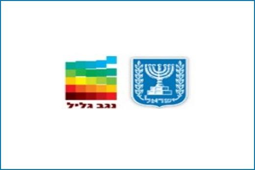 Development Office of Israel