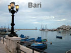 Pictures of Bari