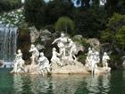 Pictures of Caserta