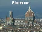 Phonebook of Florence.com