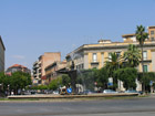 Pictures of Foggia