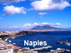 Phonebook of Naples.com
