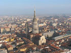 Pictures of Novara