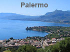 Pictures of Palermo
