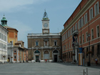 Pictures of Ravenna