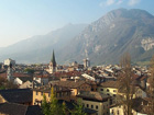 Pictures of Trento