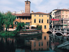 Pictures of Treviso
