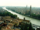 Pictures of Verona
