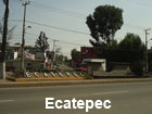 Pictures of Ecatepec