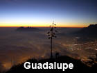 Pictures of Guadalupe