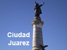 Pictures of Juarez