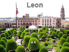 Pictures of Leon